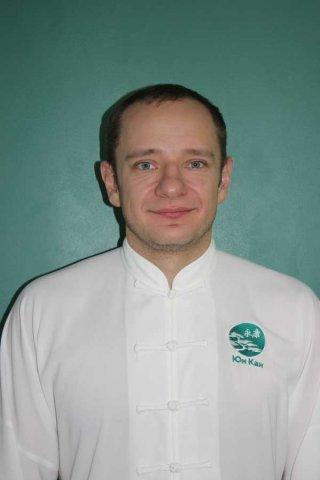 Борзенков Влад